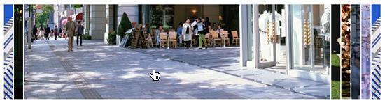 f:id:soratomo0714:20120722211529p:image