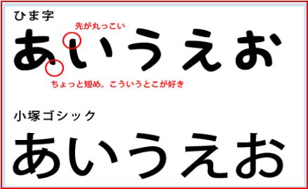 f:id:soratomo0714:20120907204757p:image