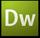 Dreamweaverでdiff(差分比較)ツールを使う