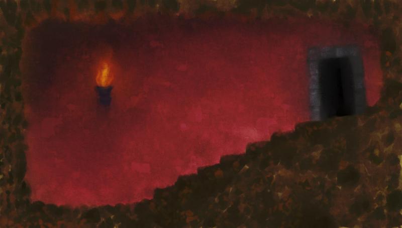 f:id:sorcerian:20120630233857j:image:w360