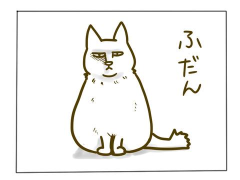 20170120_1