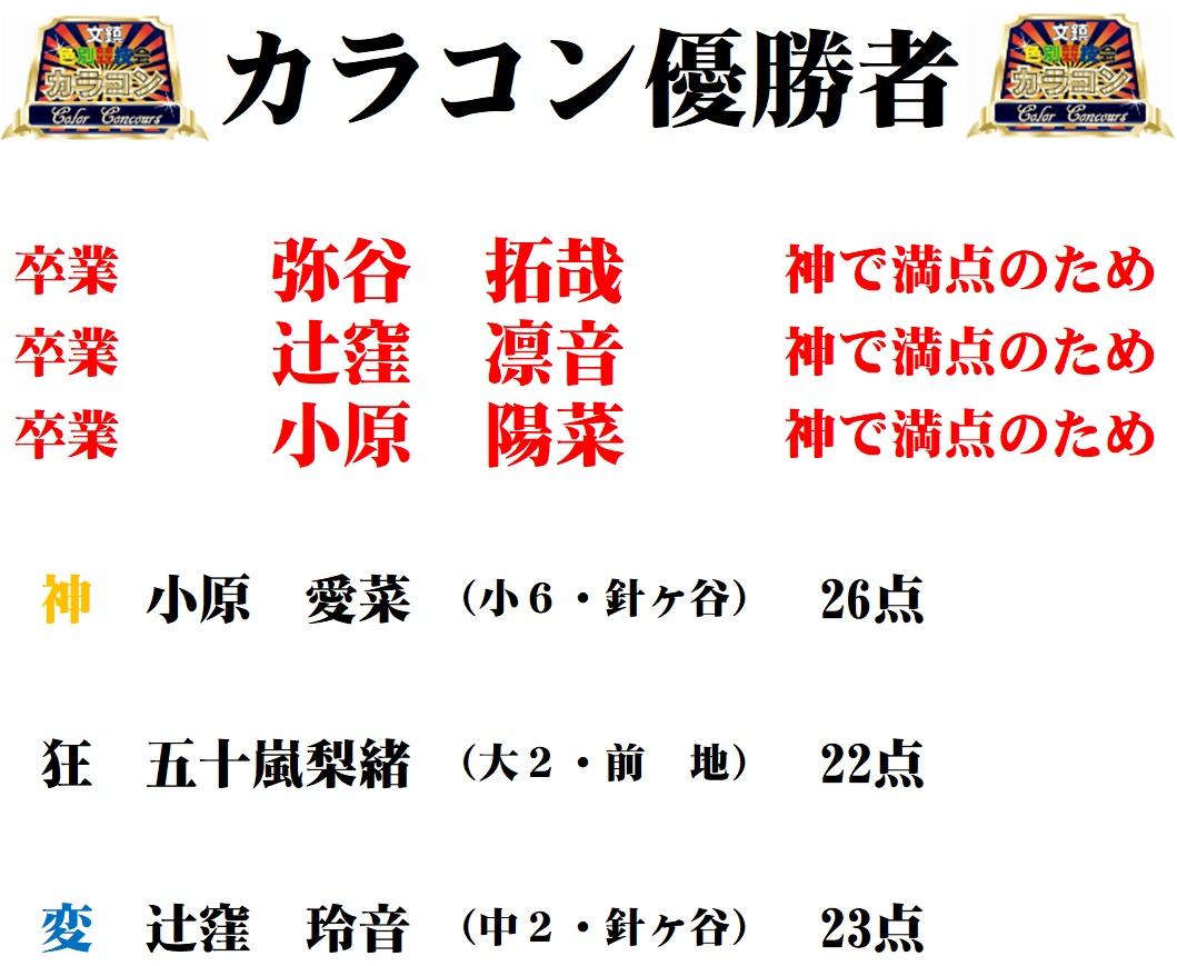 f:id:sorobanusa:20200803041443j:plain