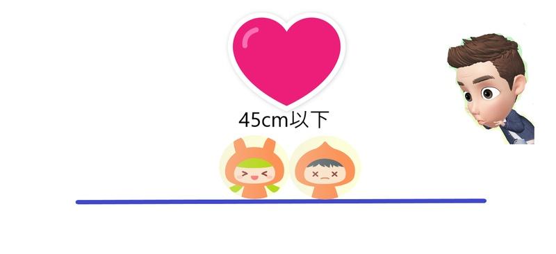 f:id:sorokatu:20210920135017j:plain