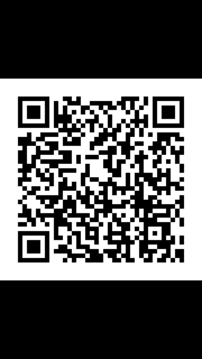 f:id:sorriafield:20210326194503j:plain