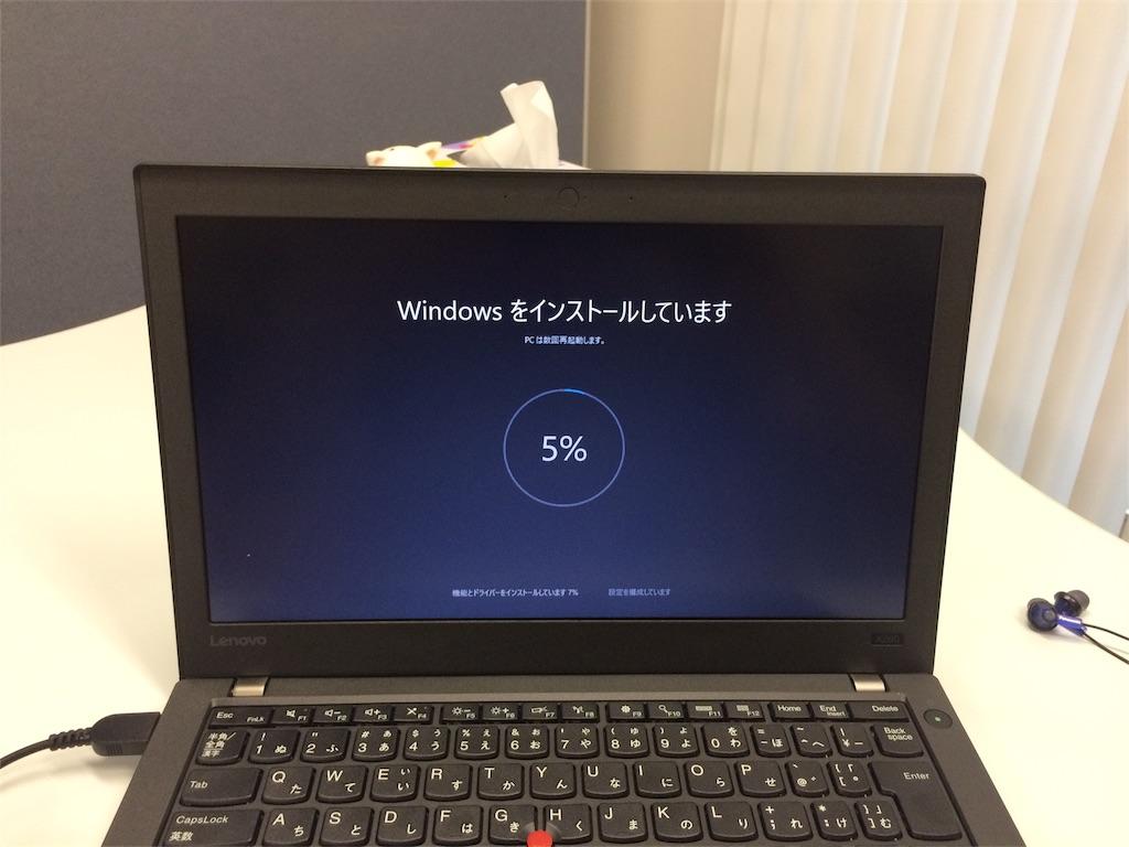 f:id:sos_jp:20161011133102j:image