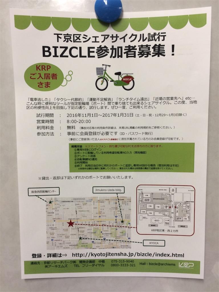 f:id:sos_jp:20161031182224j:image