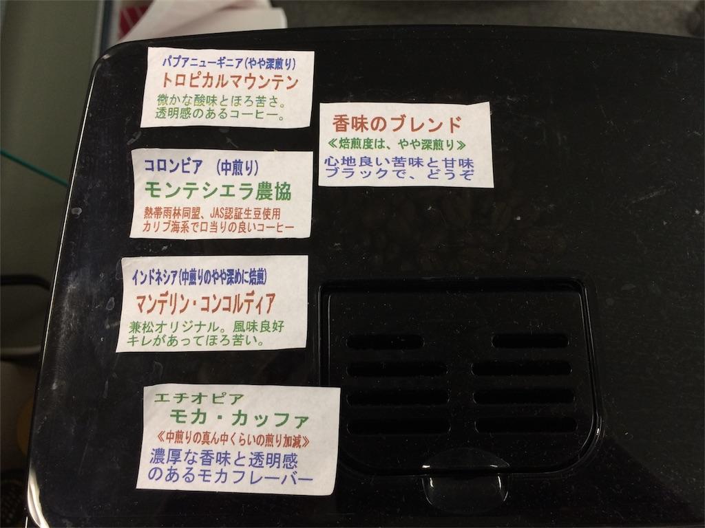 f:id:sos_jp:20161205073010j:image