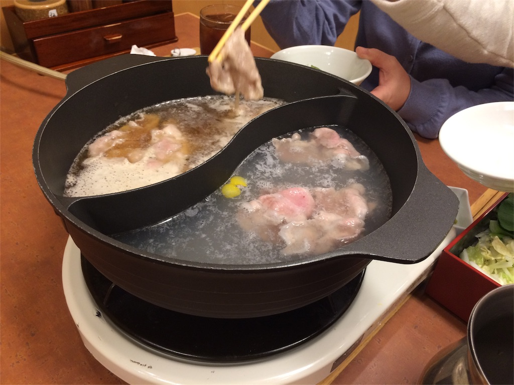f:id:sos_jp:20161211212710j:image
