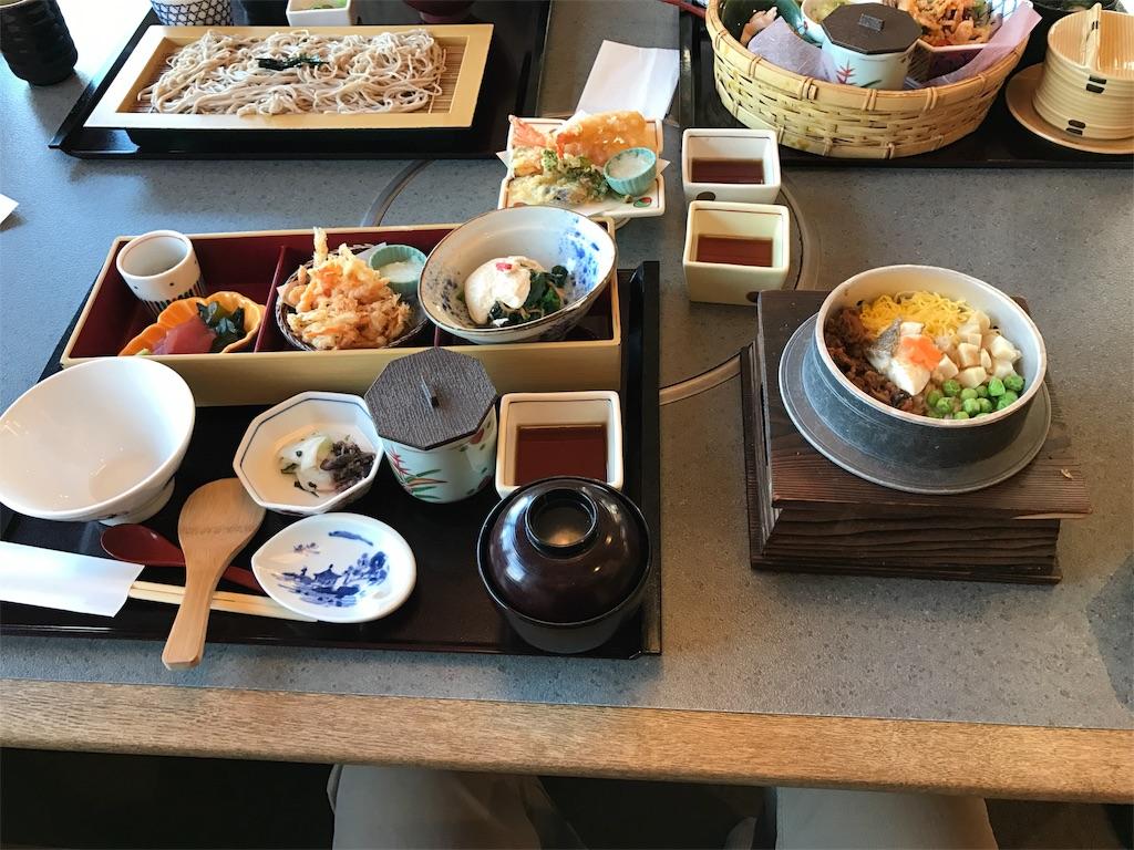 f:id:sos_jp:20170311203557j:image