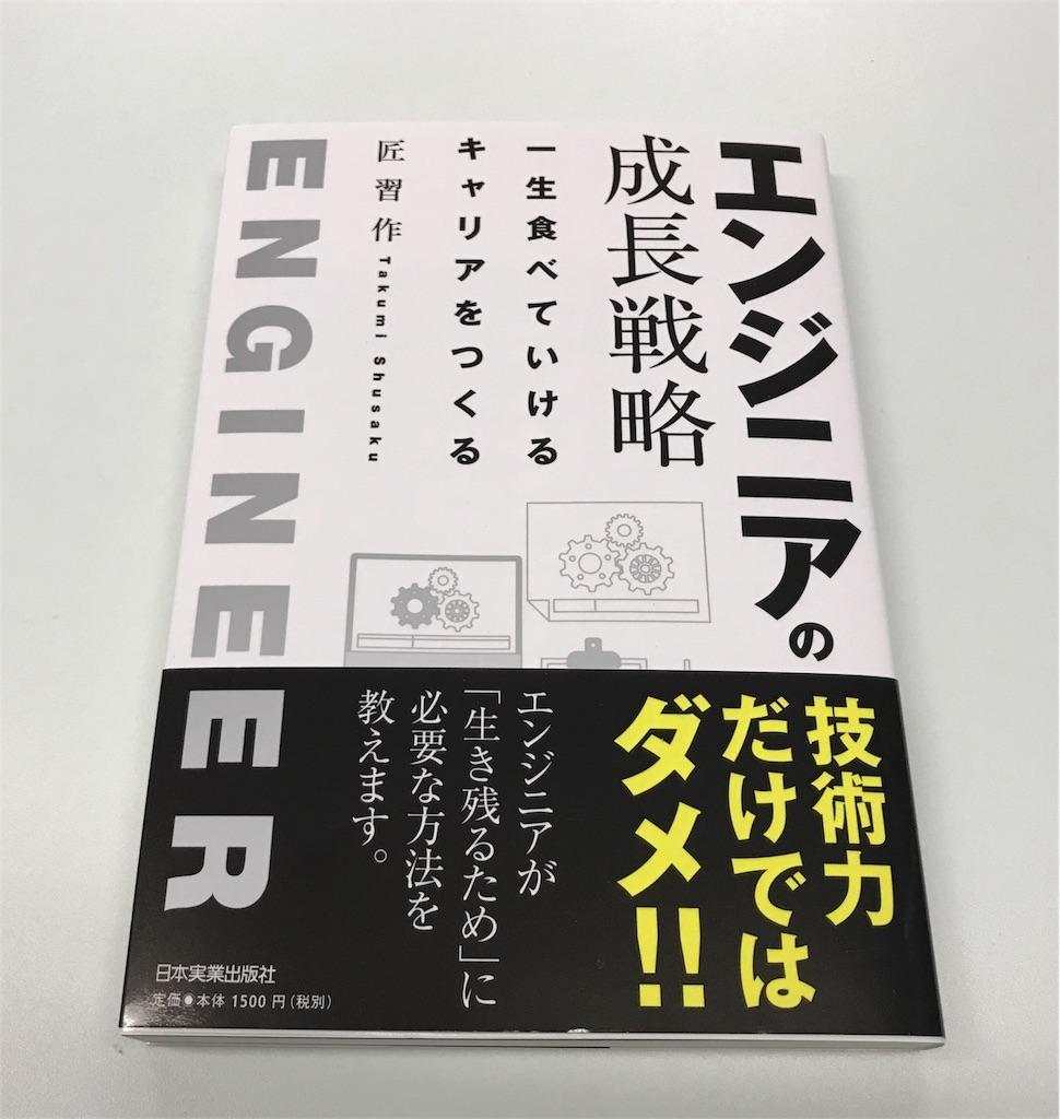 f:id:sos_jp:20170501035357j:image