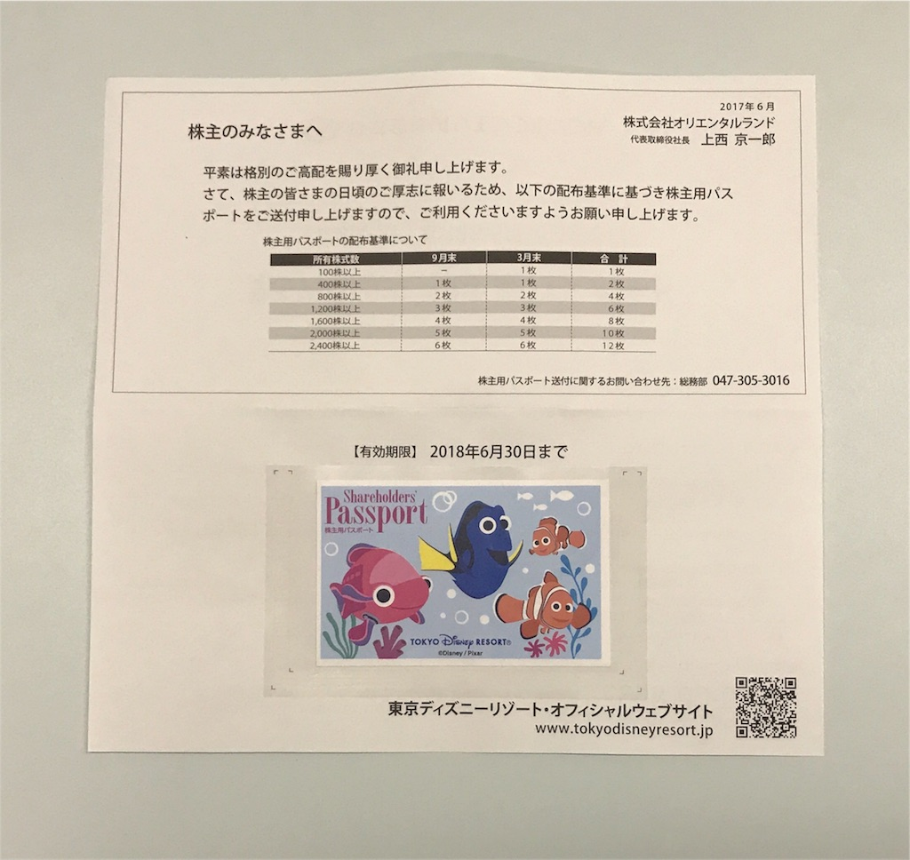 f:id:sos_jp:20170608231538j:image