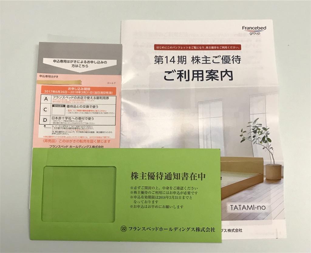 f:id:sos_jp:20170626232026j:image