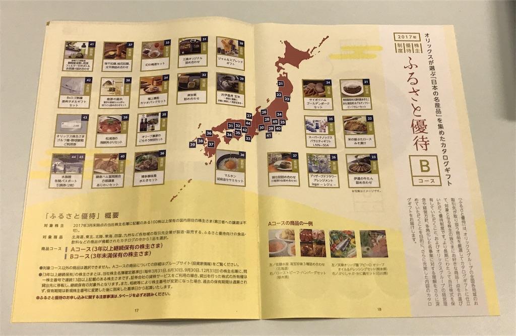 f:id:sos_jp:20170703232118j:image
