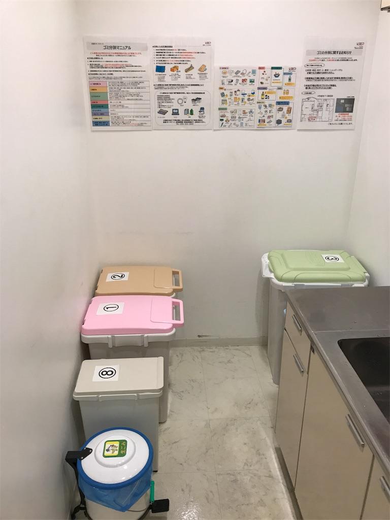 f:id:sos_jp:20170911233519j:image