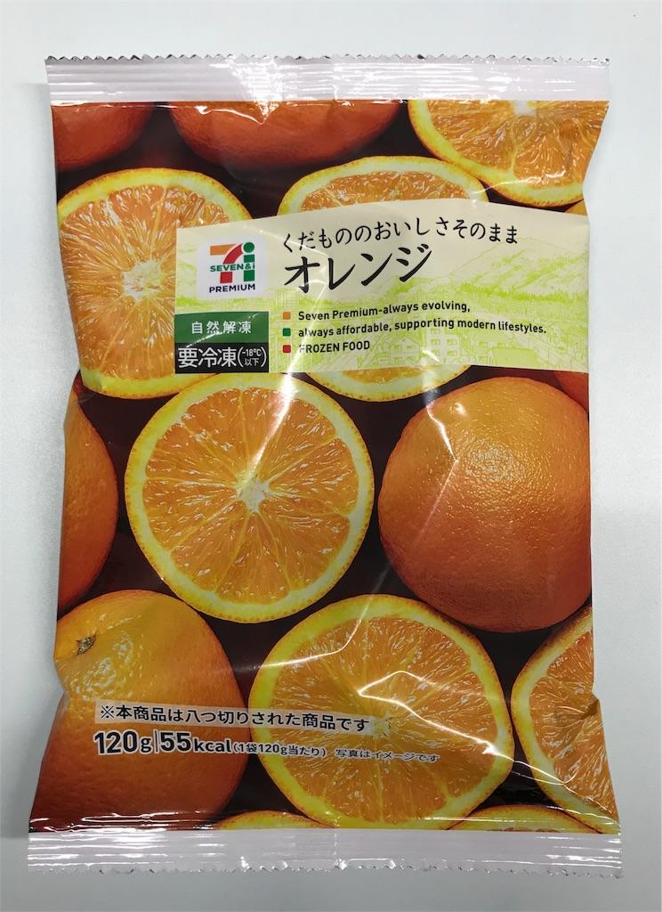 f:id:sos_jp:20171021004959j:image