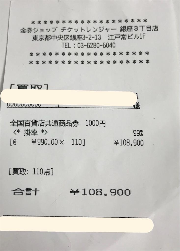 f:id:sos_jp:20171022192432j:image