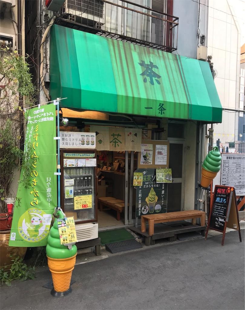 f:id:sos_jp:20171101204054j:image