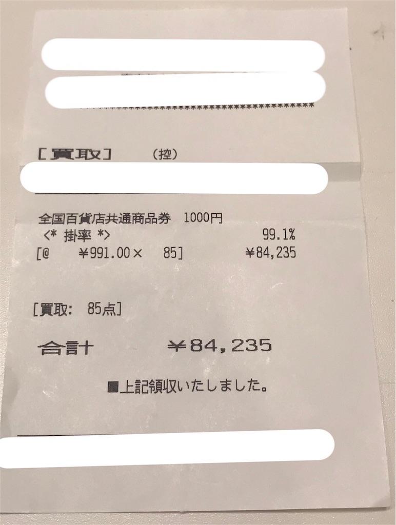 f:id:sos_jp:20171119064815j:image