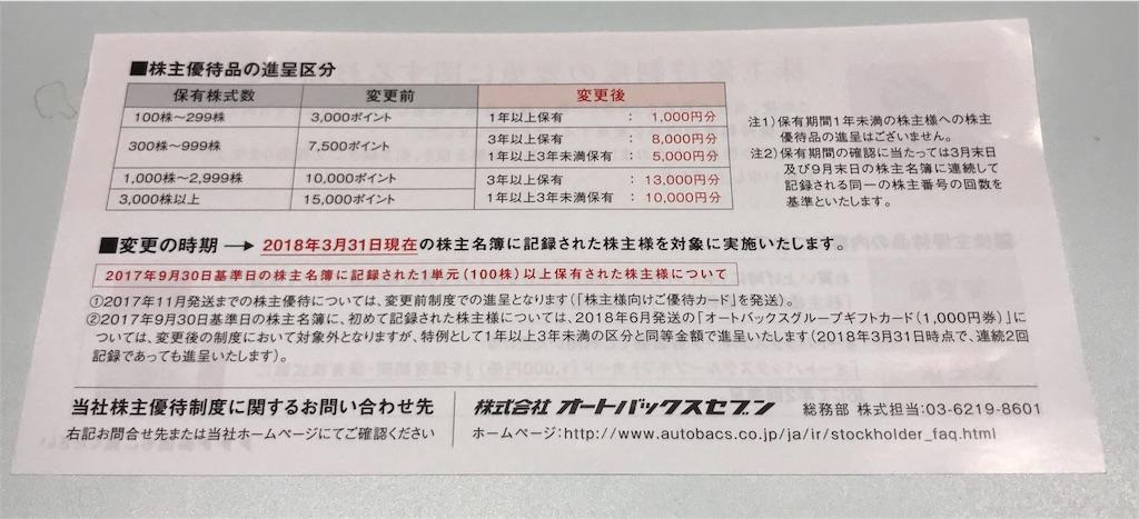 f:id:sos_jp:20171201233621j:image