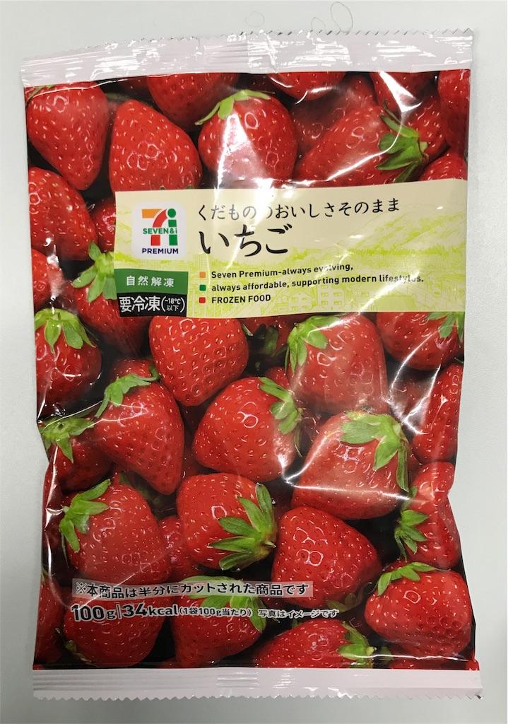 f:id:sos_jp:20171203203714j:image