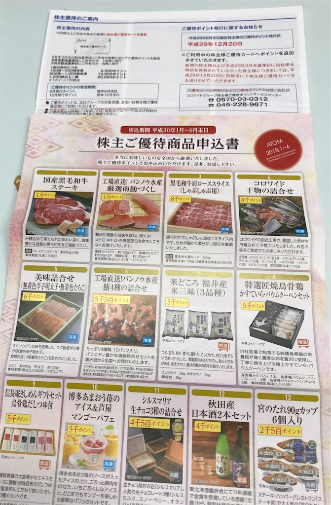 f:id:sos_jp:20171206000047j:image