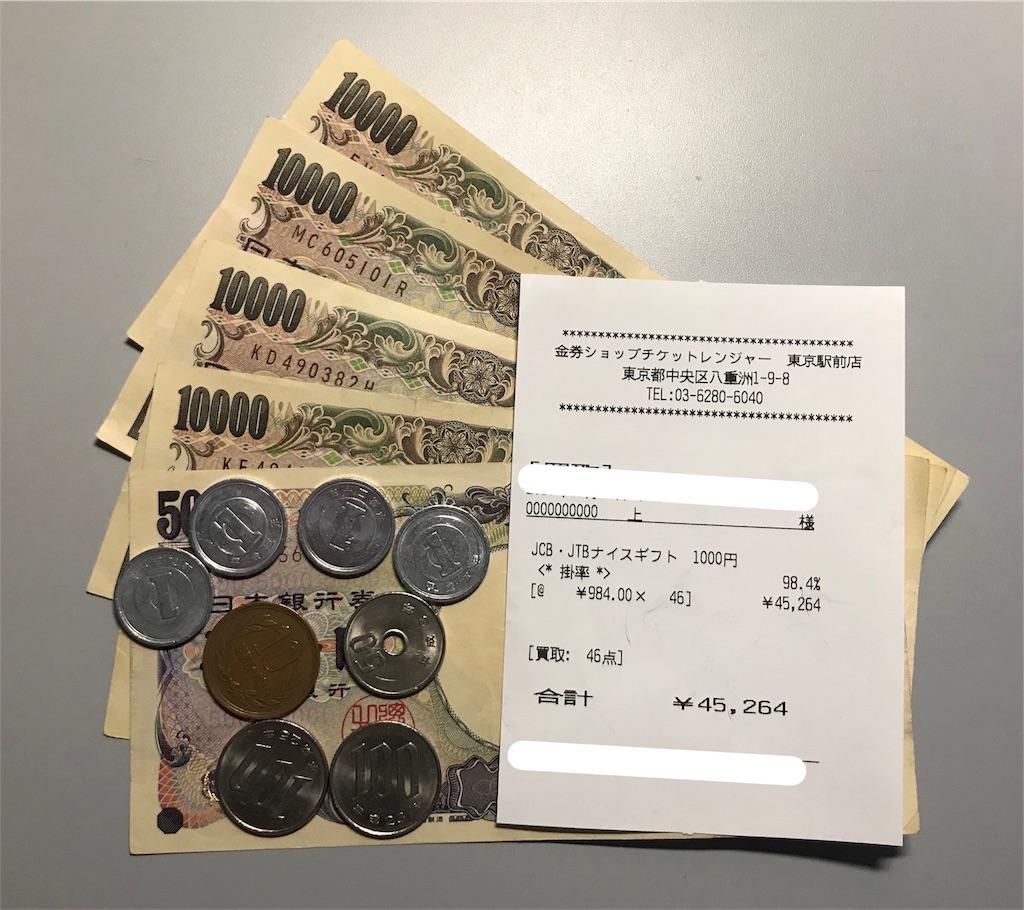 f:id:sos_jp:20171217105312j:image