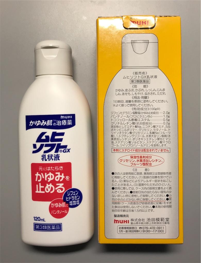 f:id:sos_jp:20171218064843j:image