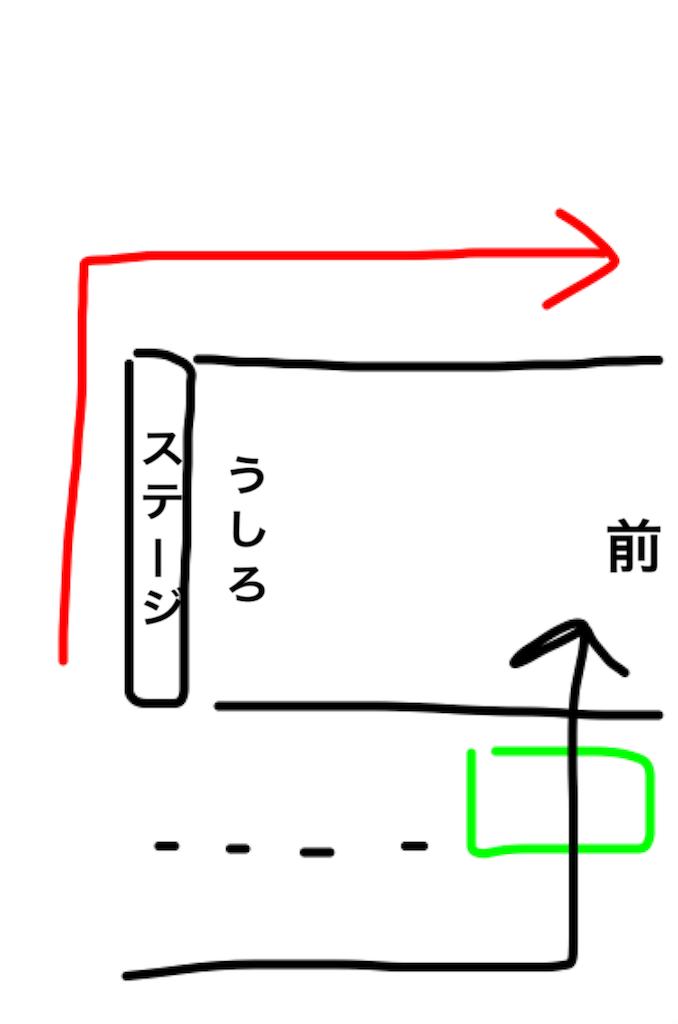 f:id:sos_squid_08:20180220214905p:image