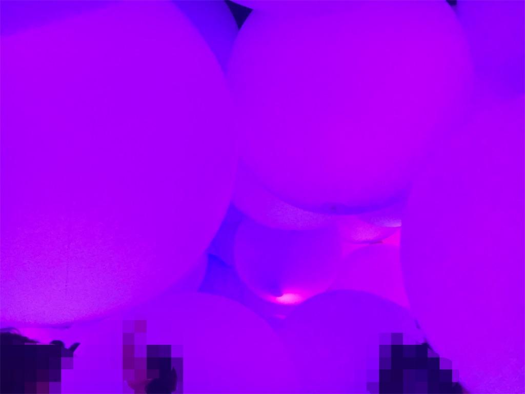 f:id:sos_squid_08:20181010140339j:image