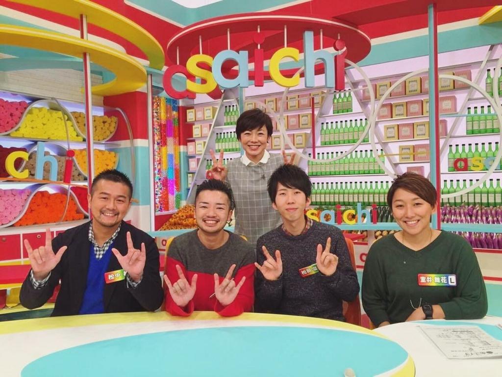 f:id:soshi-matsuoka:20161229133212j:plain
