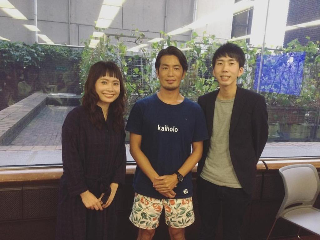 f:id:soshi-matsuoka:20161229140425j:plain