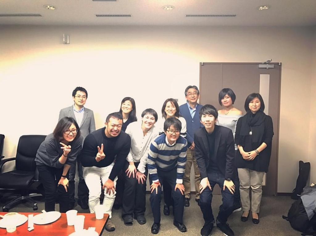 f:id:soshi-matsuoka:20161229142112j:plain