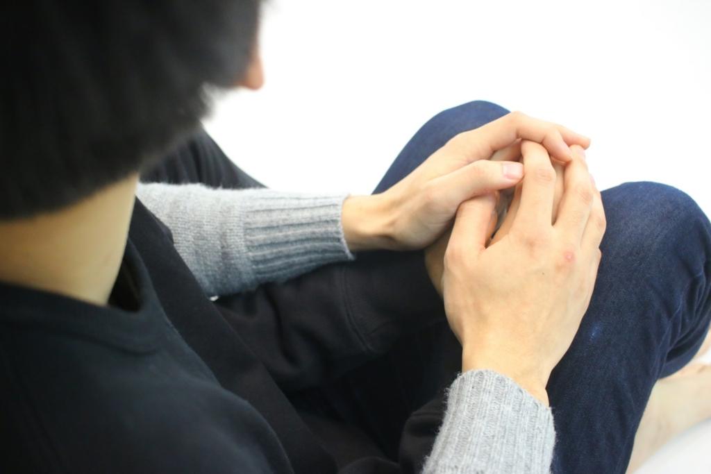 f:id:soshi-matsuoka:20170115004910j:plain