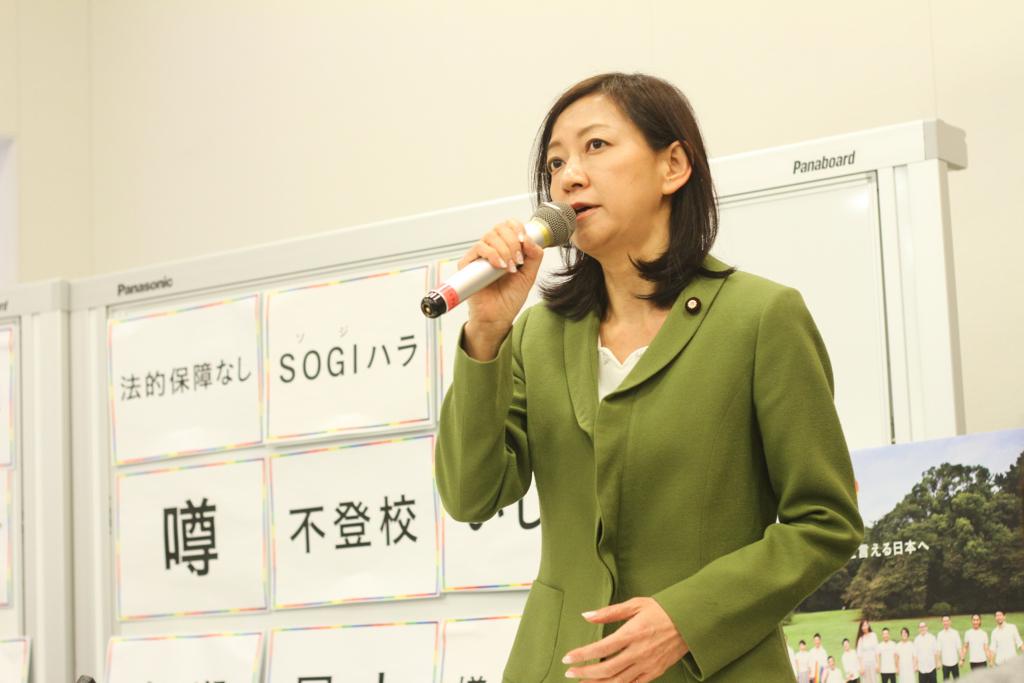 f:id:soshi-matsuoka:20170311151803j:plain