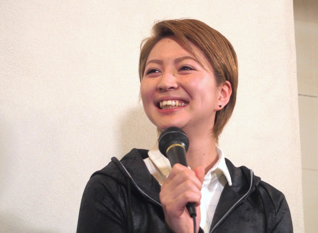 f:id:soshi-matsuoka:20180218204621j:plain