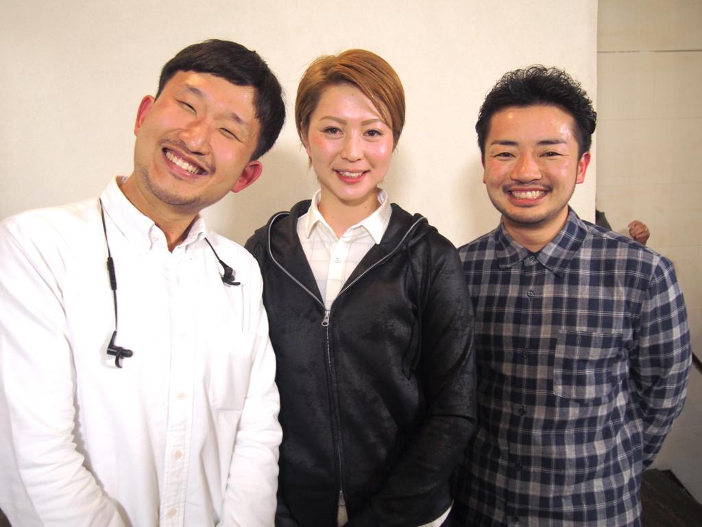 f:id:soshi-matsuoka:20180218205237j:plain