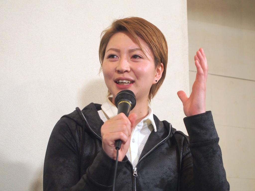 f:id:soshi-matsuoka:20180218205821j:plain