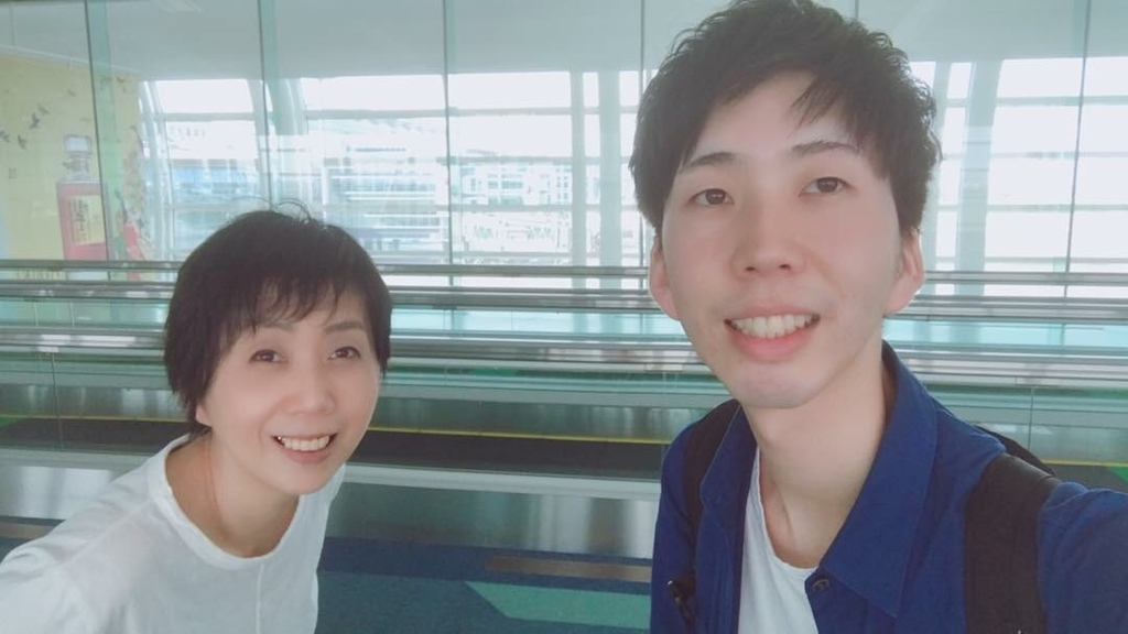 f:id:soshi-matsuoka:20181231121130j:plain