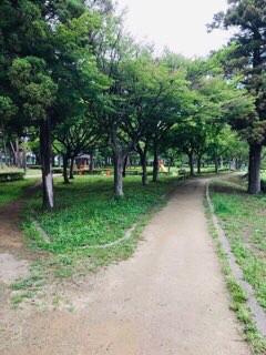 f:id:soshinataoru:20210606170212j:plain