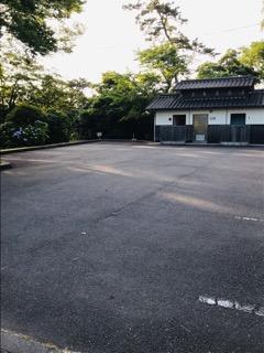 f:id:soshinataoru:20210615172207j:plain