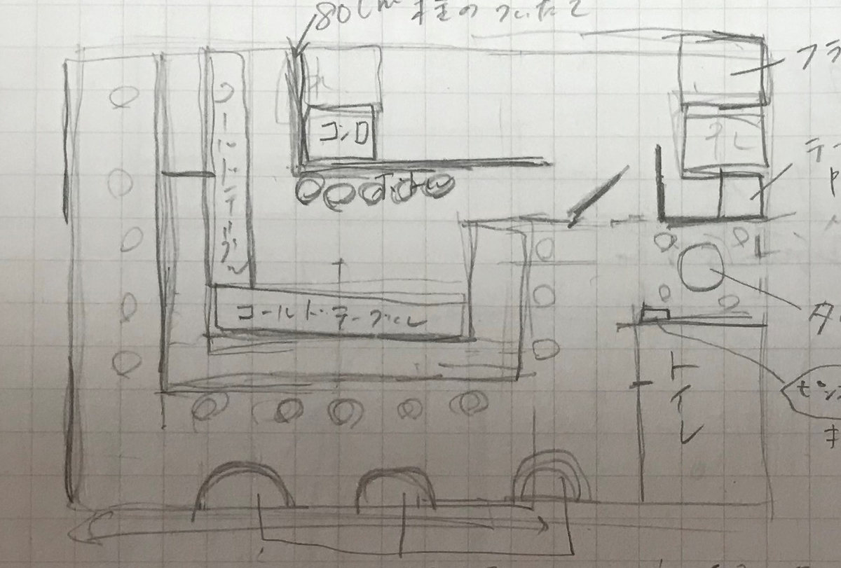 f:id:sosogu_Fukuoka:20200129174126j:plain