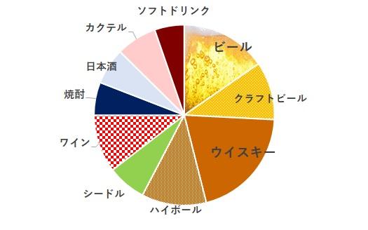 f:id:sosogu_Fukuoka:20210109171107j:plain