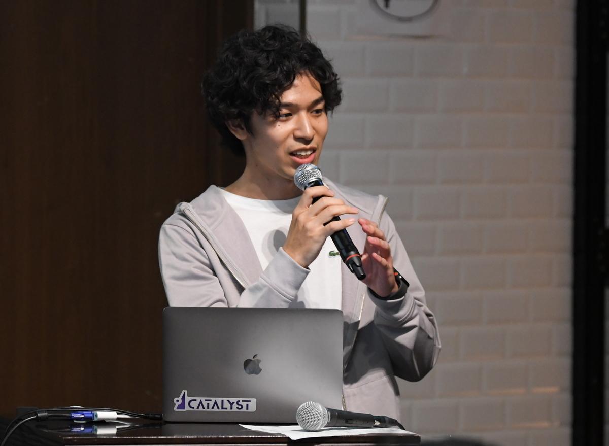 f:id:sotakaki_sn:20191018171313j:plain