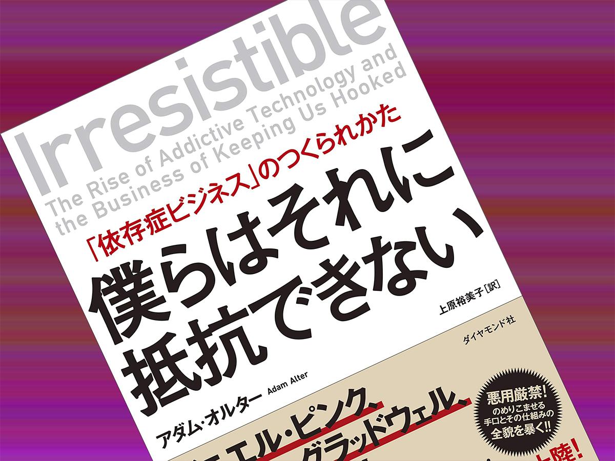 f:id:sotakaki_sn:20191226171344p:plain
