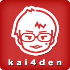 f:id:sotakaki_sn:20200828014828p:plain
