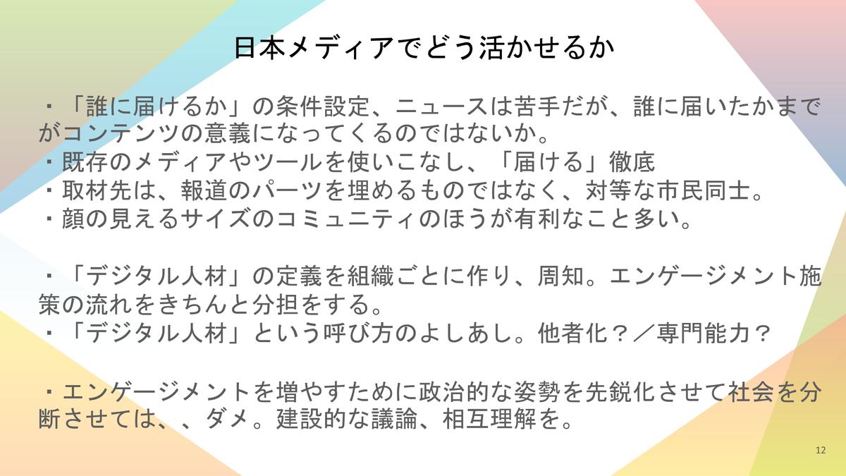 f:id:sotakaki_sn:20201127213702p:plain