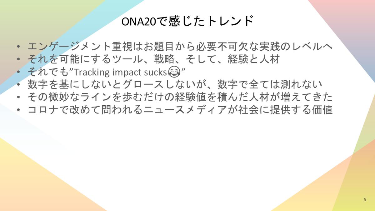 f:id:sotakaki_sn:20201127213832p:plain