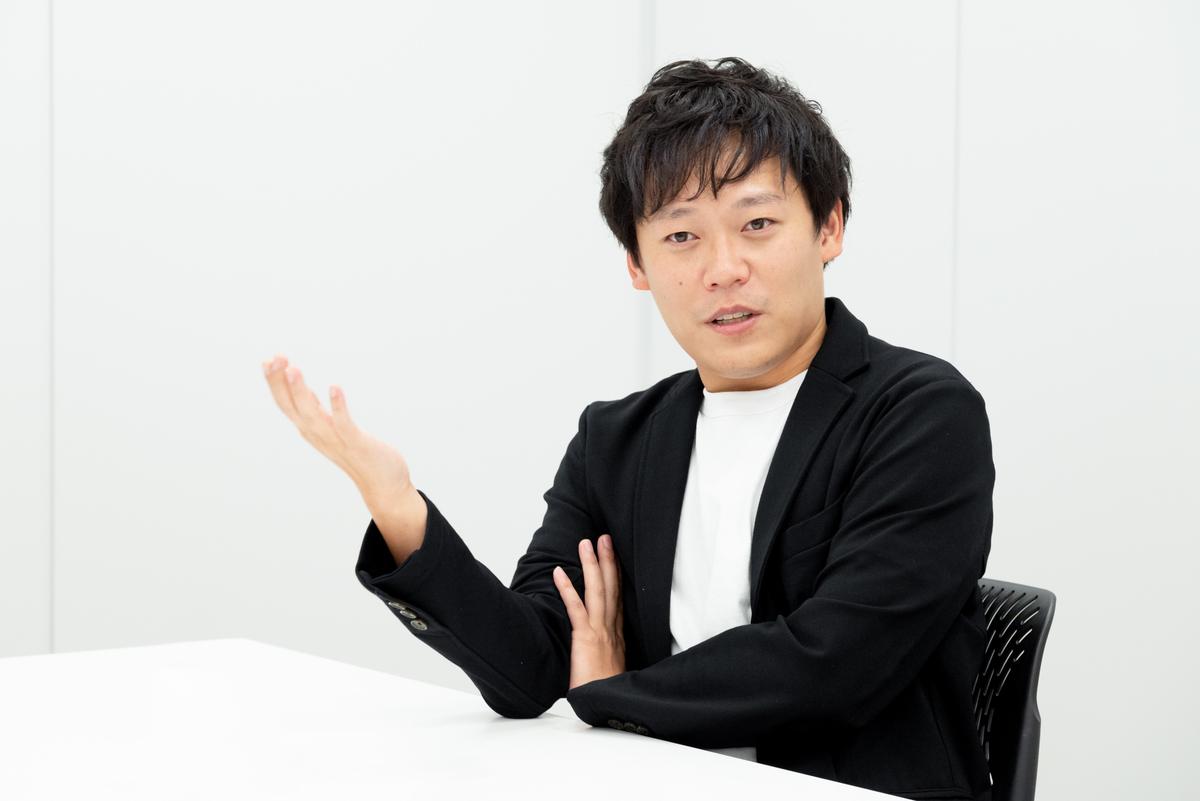 f:id:sotakaki_sn:20201201002437j:plain