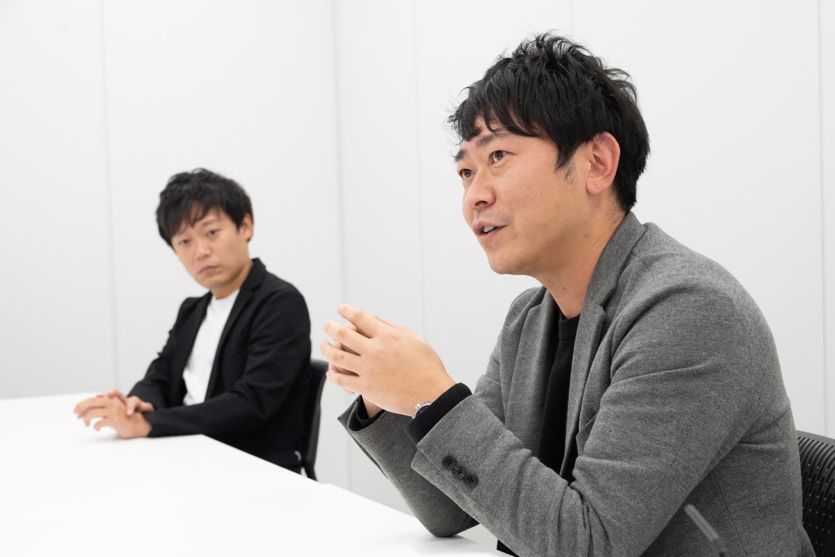 f:id:sotakaki_sn:20201207223235j:plain