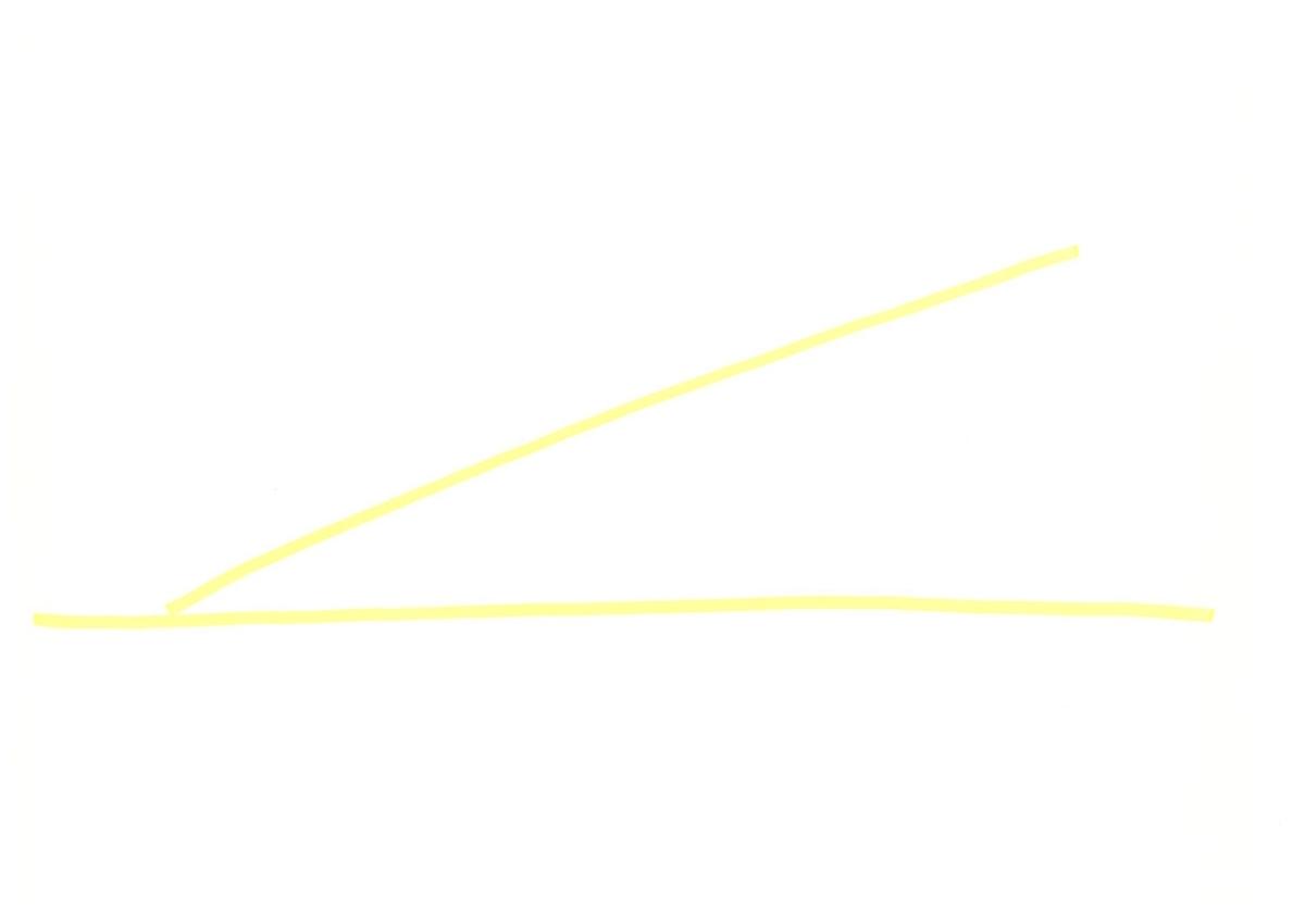 f:id:sotetsu-ismart:20190408233258j:plain